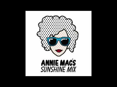 Annie Mac's Sunshine Mix part.4