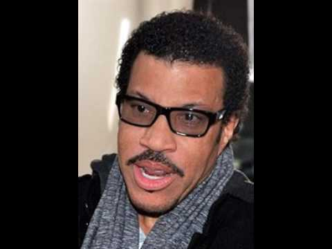 Lionel Richie   Full Biography