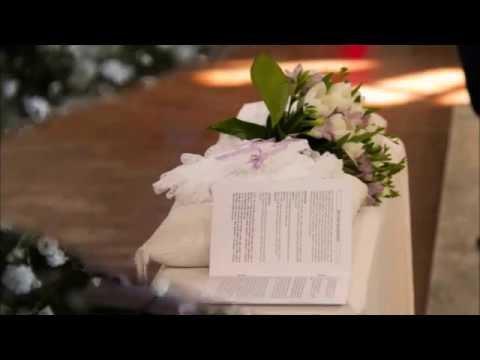 Wedding planner Lombardia e Piemonte Future Emotion