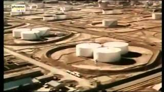 Es geht und ging immer nur um Öl!   Doku   Arte   Erdöl  Erdölkonzerne Video360p H 264 AAC