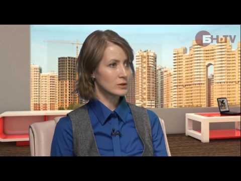 Банки России, список банков России, рейтинг коммерческих