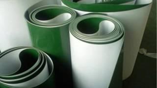 Steel Cord rubber belt, industrial conveyor belt, rubber conveyor belt manufacturer