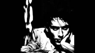 Watch Peter Murphy Blind Sublime video