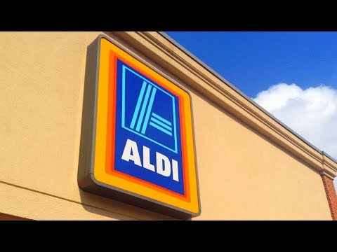 The Truth About Aldis Really Low Prices Youtube - make roblox at aldis