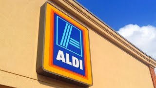 The Truth About Aldi\'s Really Low Prices