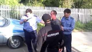 День России 12.06.2015 - 5