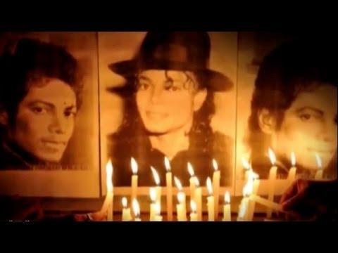 Стала известна настоящая причина смерти Майкла Джексона | Тайный код взломан