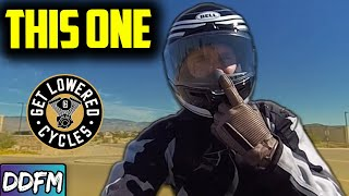 What Motorcycle Helmet Should I Buy? (Beginner Motorcycle Gear Guide)