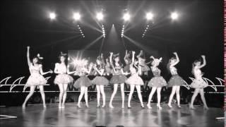 [FMV] Girls' Generation - Indestructible
