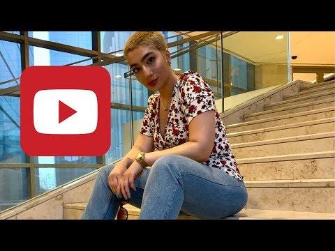 Daily Vlog - حضرت افتتاح مطعم  دلاليد