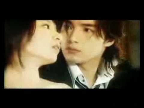 Zui Jing Hai Hao Ma 最近還好嗎 MV  SHE