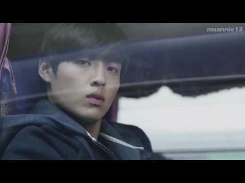 Mourning grave MV is a 2014 South Korean mystery horror film starringKang Ha-neulandKim So-eun.