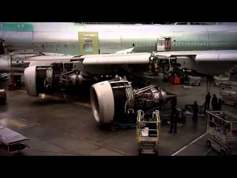 Biofuels: Renewable Jet Fuel