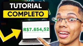 Baixar Como ganhar GIFT CARD da Google Play de GRAÇA