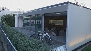 видео Новости энергетики