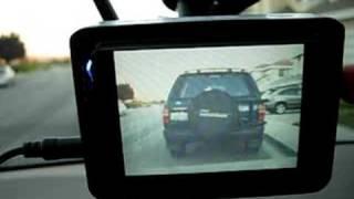 4ucam wireless backup camera 3 5 lcd demo