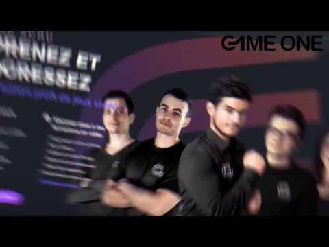 Gaming Guru sur Game One