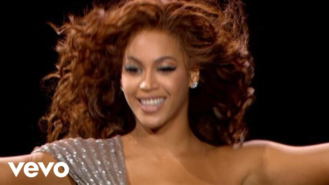 beyonce-irreplaceable-live-beyoncevevo