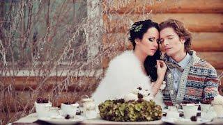 Свадебный Клип [Wedding] Фотограф на свадьбу фото видео(, 2011-10-07T09:34:21.000Z)