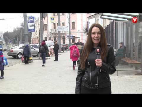 VITAtvVINN .Телеканал ВІТА новини: Загублений хлопчик, новини 2019-03-19