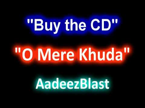 o mere khuda by atif aslam full song by theatifaslam.com .flv