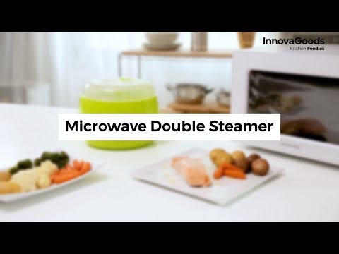 innovagoods-kitchen-foodies-microwave-double-steamer