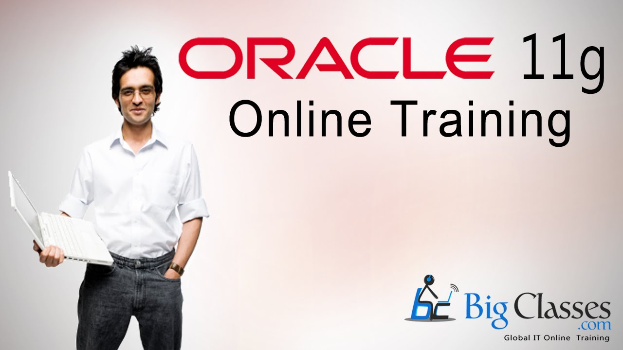 Learning oracle pl/sql training video tutorial dvd.