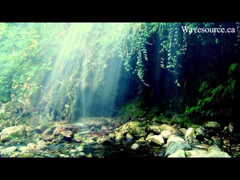 Ethereal Bliss Ambient Music 432Hz ~ Meditation Relaxation