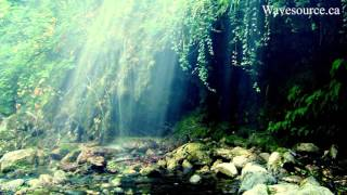 Ethereal Bliss Ambient Music 432Hz Meditation Relaxation