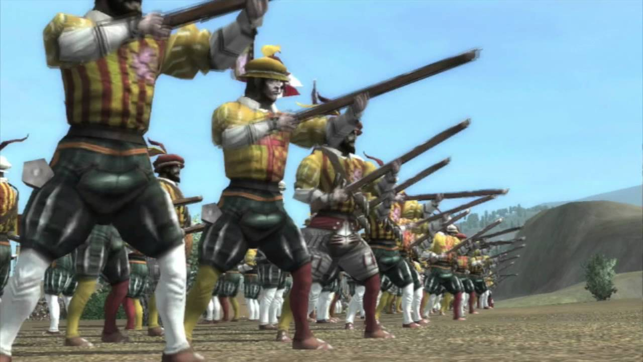 Medieval 2 total war mac torrent download | Medieval 2 Total
