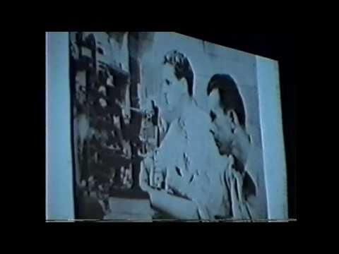 Glenn T. Seaborg LAST Lecture Served Ten Presidents SEP1997 Pt2