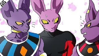 ¿SABIAS Estos 10 Datos sobre LA RAZA DE BILLS?– Beerus / Play Over