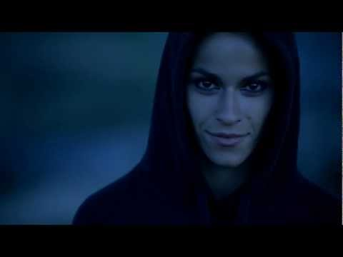 "Official video: ""Hajrija"", Damir Imamović Sevdah Takht, 2012."