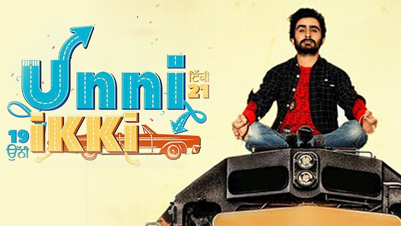 Unni Ikki Punjabi Movie Download