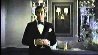 Promo   California Suite, 1978 12 17
