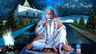 Meri Mala ke Moti Bikhar Gaye--- Humsar Hayat