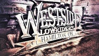 Westside Lowriders Picnic 2018