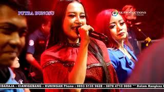 Download TURU NING PAWON by. PUTRI  II  PUTRA BUNGSU