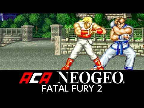 aca-neogeo-fatal-fury-2