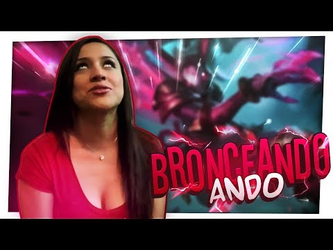 Plays de oro en bronce Kappa || BRONZEANDO ANDO # 5