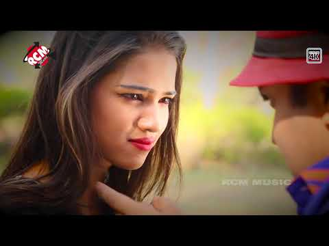 Mithu Marshal का दर्द भरा Song | Kabhi Abe Na Judai | New Bhojpuri Sad Song