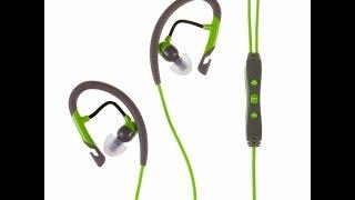Video Klipsch Image A5i Sport In Ear Headphones, Green download MP3, 3GP, MP4, WEBM, AVI, FLV Juli 2018