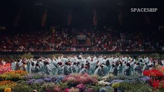 Kanye West - Every Hour [LEGENDADO] (Sunday Service Choir)