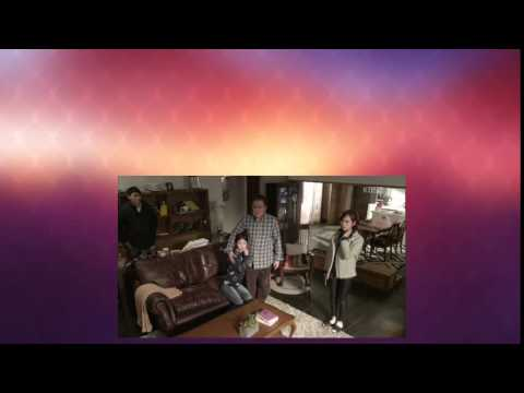 SPY E15 150306 HDTV Film x264 AC3 1080p Hel