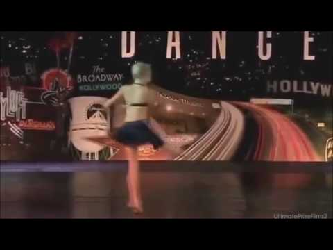 Chloe Luksiak Bianca Ryan Super Star