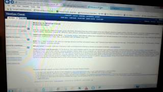 Using westlaw.com for legal research