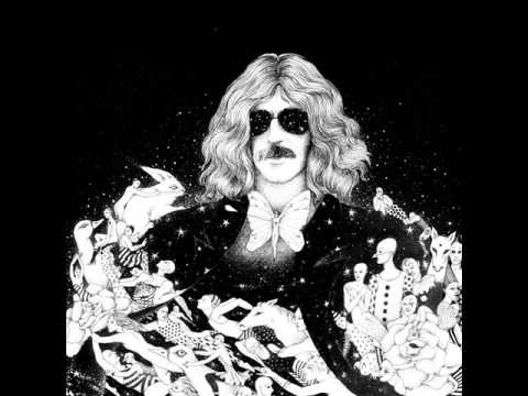 Música del alma - Charly García en vivo, 1977  (Full Album)