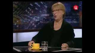 Екатерина Васильева. Временно доступен