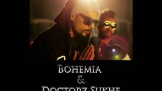 Jaguar 2 Muzical Doctorz Sukhe Feat Bohemia Latest Punjabi Song 2015