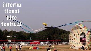 kite festival | kite festival 2020 hyderabad | International kite festival 2020